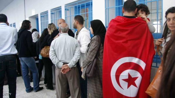 الانتخابات التونسية هل تطفي رهانات الإمارات على الثورة المضادة فيها