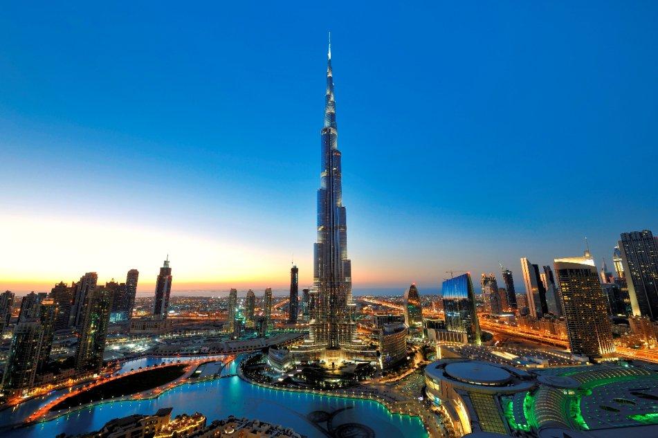 البطالة في دبي الأدنى عالمياً بمعدل لا يتجاوز ال 0.3%