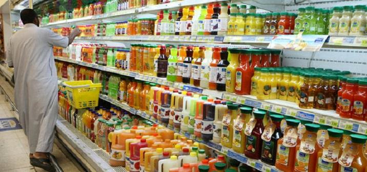الإمارات تتصدر دول الخليج بمعدل التضخم الذي قفز 1.3 بالمائة
