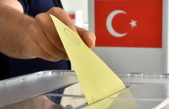 موقع إخباري: تركيا تعتزم التوجه لانتخابات مبكرة