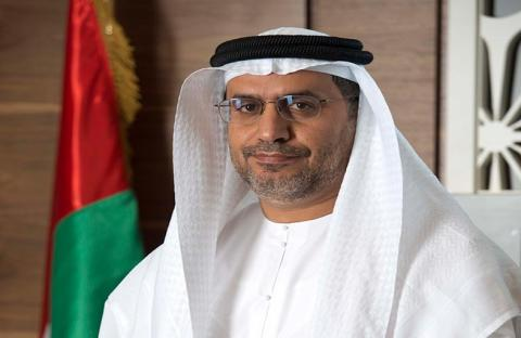 النيادي: الربط الكهربائي بين الدول الخليجية يوفر 180 مليون دولار سنويا
