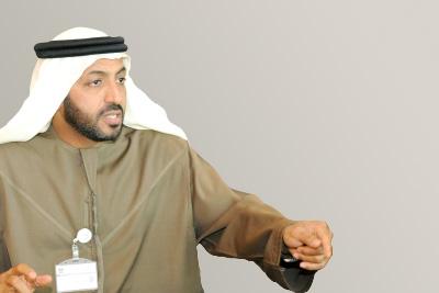 الأوقاف تعتمد ثلاث استراتيجيات لتحصين العقل الإماراتي ومواجهة التطرف