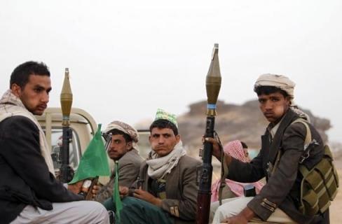 تاريخ الاضطرابات والانقلابات والثورات الحديثة في اليمن
