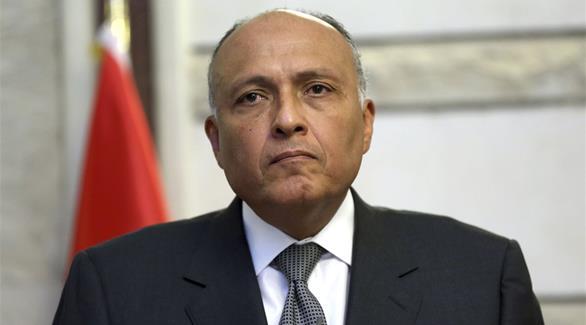 مصر: لم ندعو تركيا وإيران وإسرائيل الى المؤتمرالاقتصادي