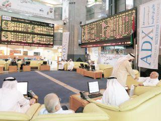 المحافظ الاستثمارية تتحفز على العودة لأسواق الأسهم بعد موجات تعافٍ
