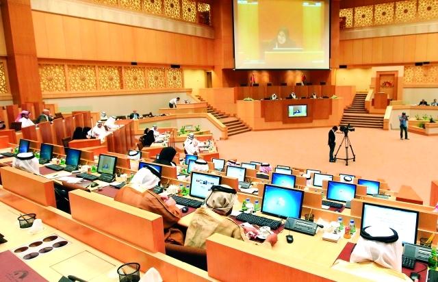 مجلس الوزراء يرفض رفع سقف معيار راتب مستفيدي زايد للإسكان