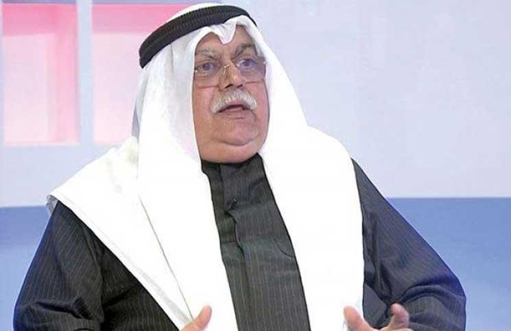 كويتي هارب من العدالة في قضية إساءة لقطر يقول إنه بحماية محمد بن زايد