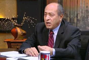 لواء في المخابرات المصرية: لم نعط الرئيس مرسي أي معلومة صحيحة