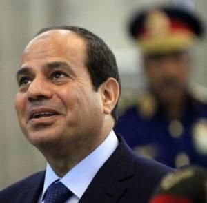 الجارديان: مجلس الأمن لن يستمع للسيسى في المسألة الليبية