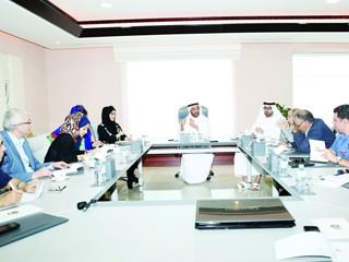 وزارة العمل تمهل المنشآت 6 أشهر لتسوية غرامات التصاريح الإلكترونية