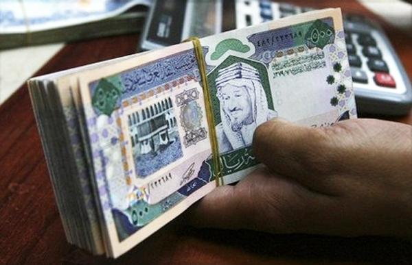 3 بنوك تقترب من الحصول على تراخيص عمل في السعودية