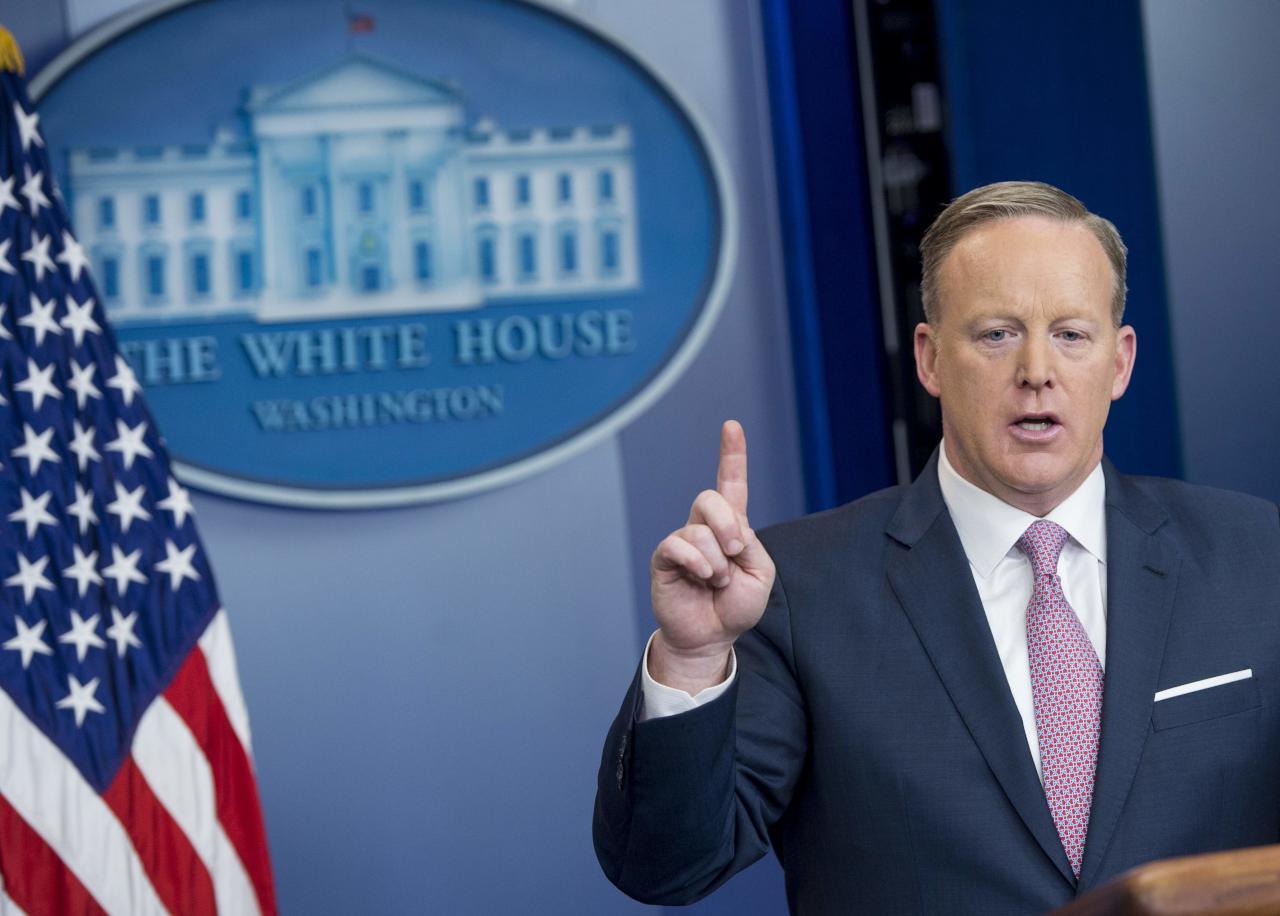 واشنطن تلوّح بتحرّك عسكري أكبر ضد الأسد