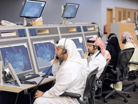 الإمارات تبتكر طائرة بدون طيار للتحقيق في الحوادث الجوية