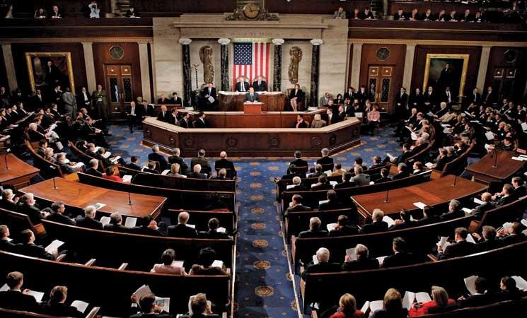 البرلمانيون العرب يحذرون من حرب دينية تشعلها إسرائيل