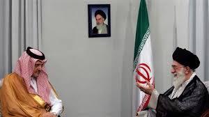 الأمن الإسرائيلي يتوقع حربا دامية بين السعودية وإيران.. واليمن مقدمة