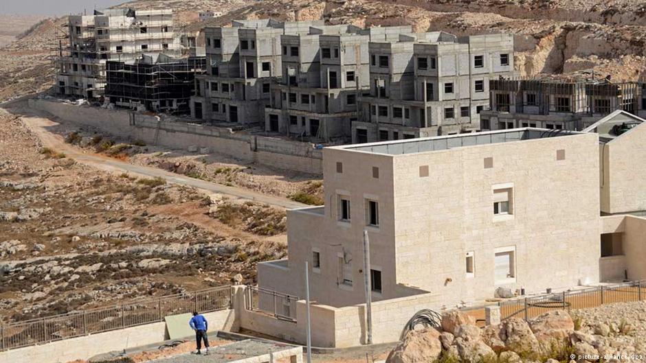 للمرة الرابعة منذ تولي ترامب.. إسرائيل تقرر تشييد آلاف المستوطنات