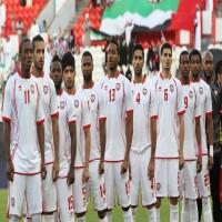 المنتخب الوطني يتأهل الى الدور ربع النهائي من بطولة أمم اسيا 2015