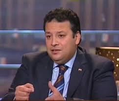 حزب الوسط المصري المعارض يبعث رسالة للملك سلمان لـ فتح صفحة جديدة