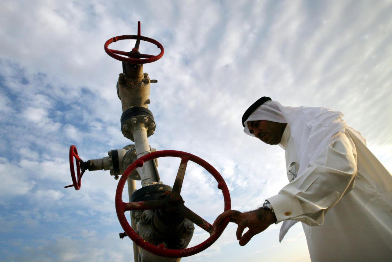 الإمارات الأعلى في أسعار الوقود خليجياً