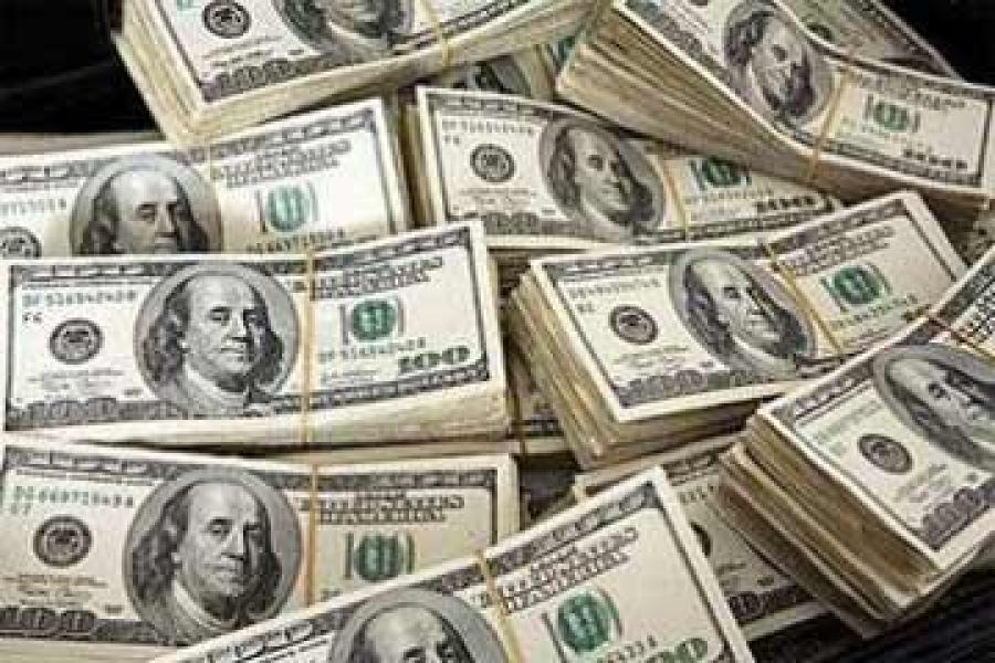 95 مليار دولار قيمة الأصول المصرفية في الإمارات خلال 2013