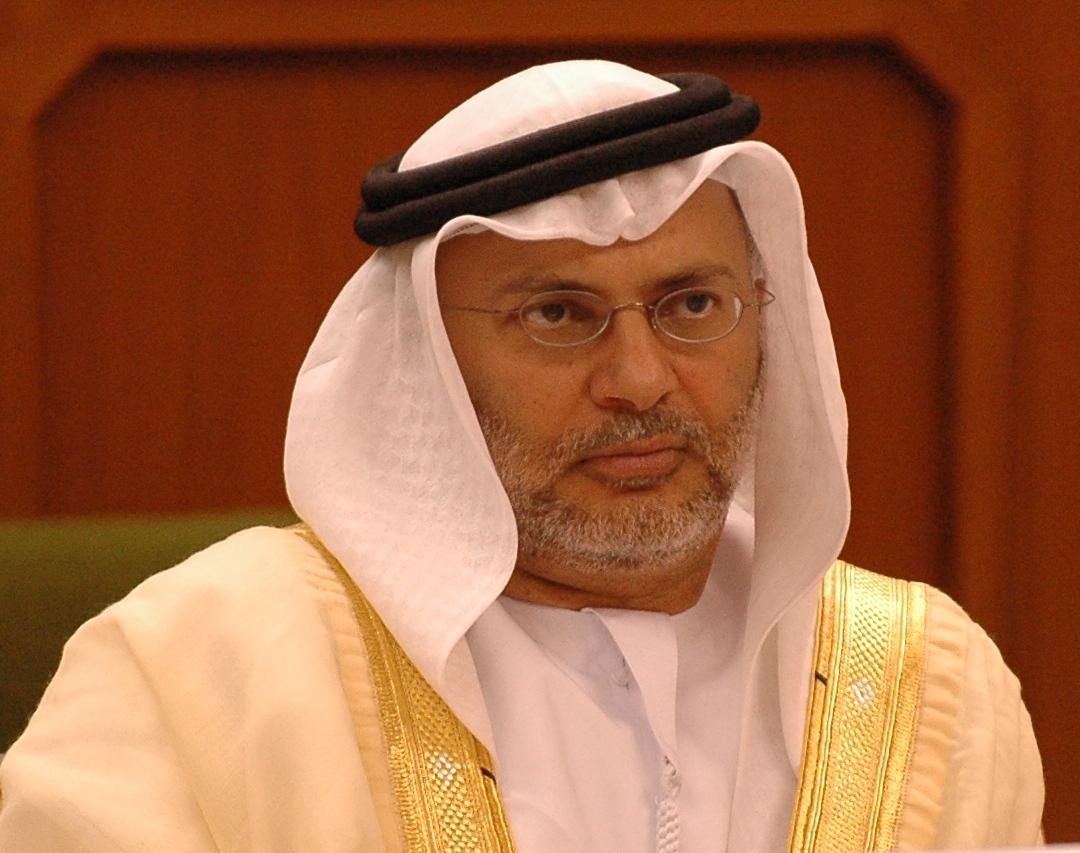 الإمارات تعتبر انعقاد البرلمان الليبي تطوراً إيجابيا يدعو للتفاؤل