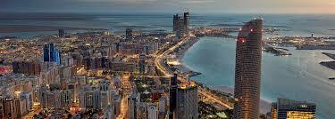 تراجع أسعار النفط يدفع أبوظبي إلى بيع سندات بـ10 مليارات دولار