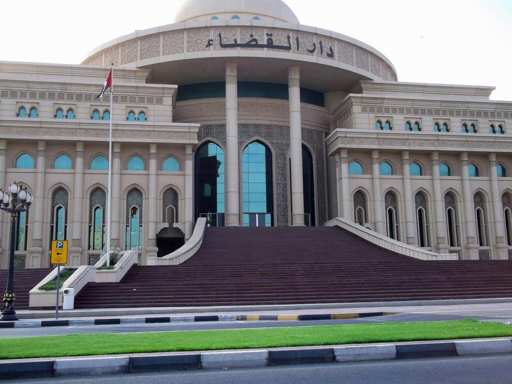 محاكمة طيار عربي بعد استدراجه فتاة واغتصابها في الشارقة