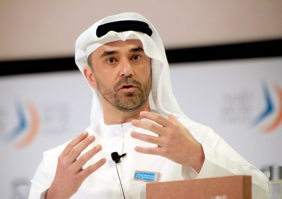 سفير الدولة في موسكو: طرد قطر من مجلس التعاون ليس العقوبة الوحيدة