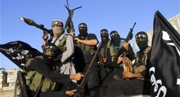 الكويت: دورنا في الحرب على داعش سيبقى في المستوى الإنساني واللوجستي