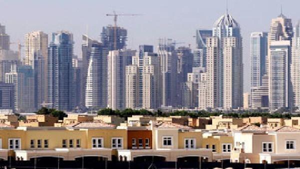 انخفاض متوسط أسعار فائدة التمويل العقاري في الإمارات 4 %