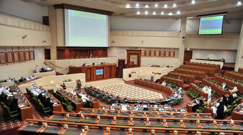 «لجان الوطني» تناقش سياسة «الصحة» و«تنمية المجتمع»