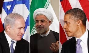تحذير إيراني لإسرائيل عبر واشنطن بشأن مقتل الجنرال «دادي