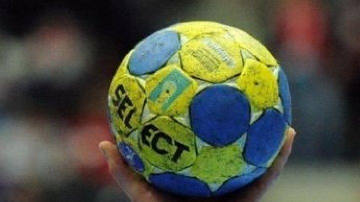 هل لانسحاب الإمارات والبحرين من مونديال قطر لكرة اليد أسباب سياسية؟