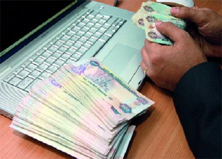 33,2 مليار درهم أرباح الشركات الوطنية في الإمارات
