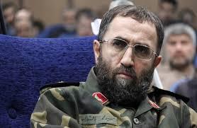 مسؤول إيراني: حدودنا امتدت إلى صنعاء