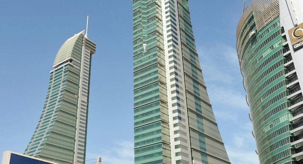 البحرين ترفض عروضا من مستثمرين قطريين لبيع سندات بقيمة 3 مليار دولار