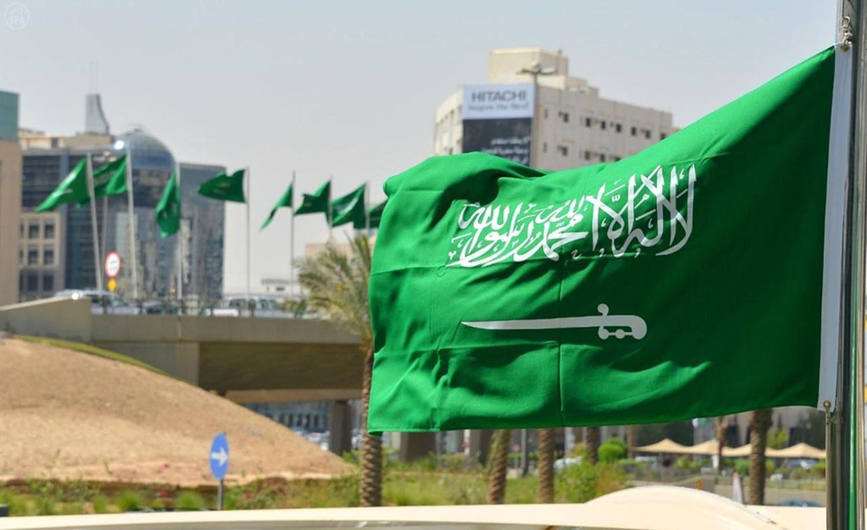 السعودية تأخذ خطوة أولى صوب عطاء محطتين نوويتين