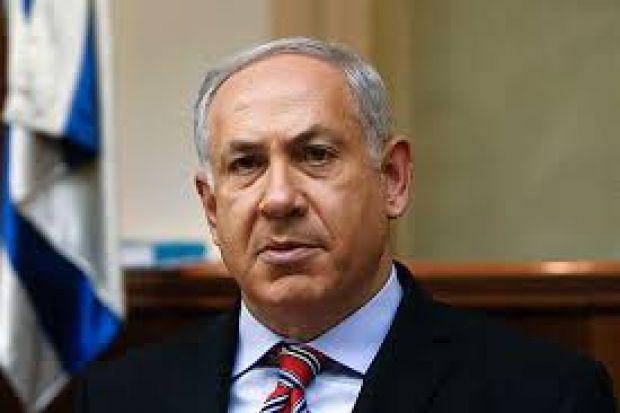نتنياهو يوعز بتنفيذ عمليات عسكرية داخل سيناء المصرية