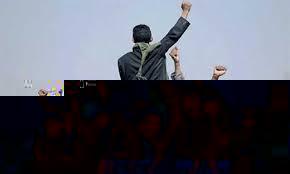 الحوثيون يسيطرون على الحديدة وذمار دون مقاومة