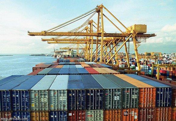 ارتفاع صادرات الإكوادور إلى الإمارات 34%