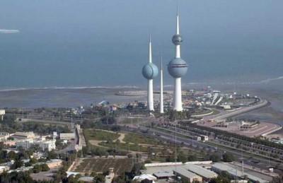 أمن الدولة الكويتي يحقق مع أشخاص جمعوا تبرعات لداعش
