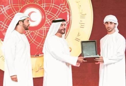 الإمارات تؤكد مواقفها الداعمة لقضايا اللاجئين في العالم