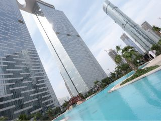 55 مليار درهم قيمة المشروعات الكبرى في الإمارات خلال النصف الأول