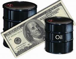 الإمارات: السعر العادل للنفط تحدده السوق لا أوبك