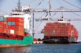 26,97 مليار دولار التبادل التجاري بين الإمارات والصين خلال 6 أشهر
