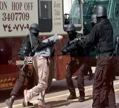 موقع: تغييرات في جهاز أمن الدولة على خلفية قضية الأمير البحريني
