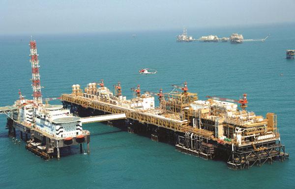 وزارة الطاقة تتّجه إلى دمج إضافي بين شركاتها النفطيّة