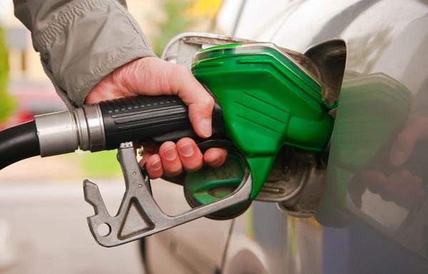 الإعلان عن أسعار الوقود لشهر سبتمبر