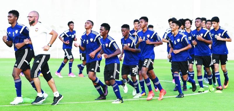 العين إلى دوري أبطال آسيا بعد تغلبه على المالكية البحريني