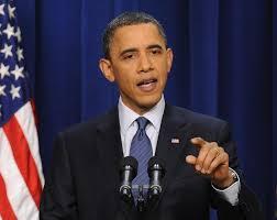روبرت فيسك: واشنطن راضية.. عرب يقتلون عربا